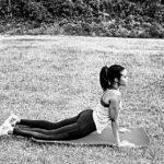 Jeanette Laine, Health & Wellness Expert